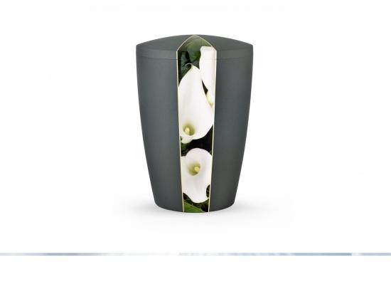 2 Edition Flora