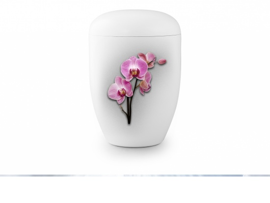 """4 Fall in Leaves """"Design Orchidee"""""""